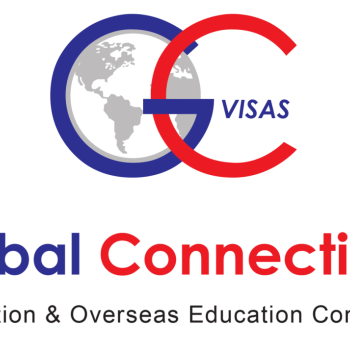 Global Connections in Hyderabad