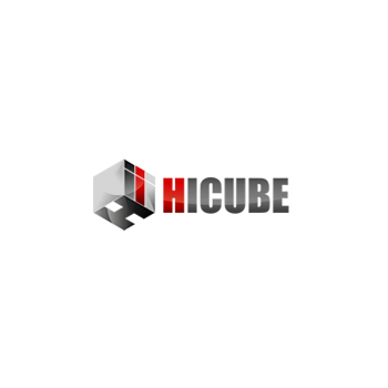 Hicube Infosec in Chandigarh, West Tripura
