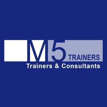 M5 Trainers in New Delhi
