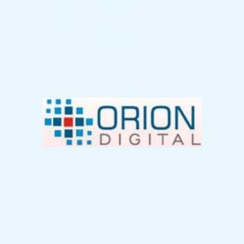 Orion Digital in Bangalore