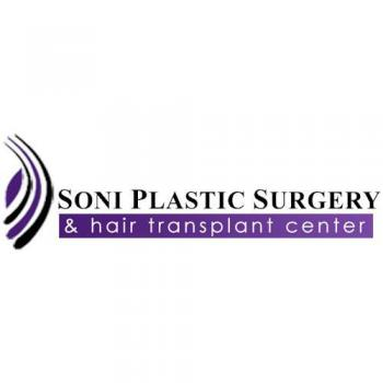 Soni Plastic Surgery and Hair Transplant Centre
