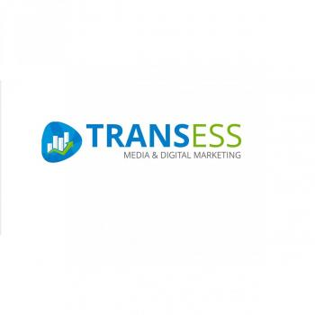 Transess Media & Digital Marketing in Noida, Gautam Buddha Nagar
