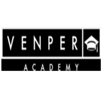 VenperAcademy in chennai, Chennai