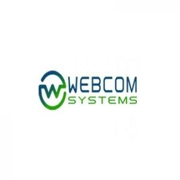Webcom System Pvt. Ltd. in chandigarh, West Tripura
