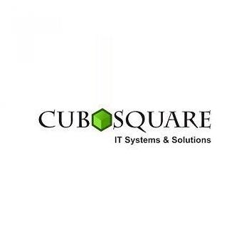 CuboSquare in Mumbai, Mumbai City
