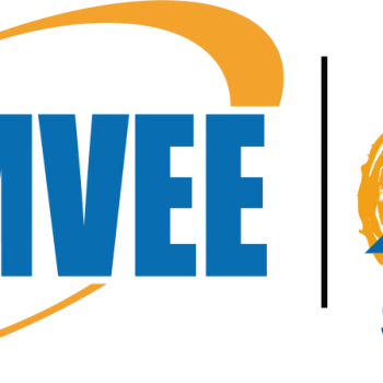 Emmvee Solar Systems Private Limited in Bengaluru, Bangalore