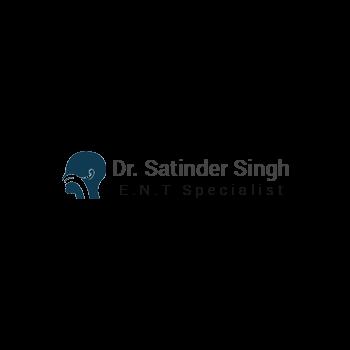 ENT Specialist in Delhi in New Delhi