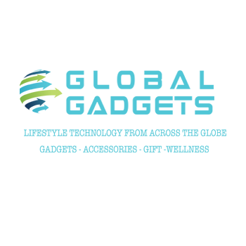 Global Gadgets Premium Pvt Ltd in New Delhi