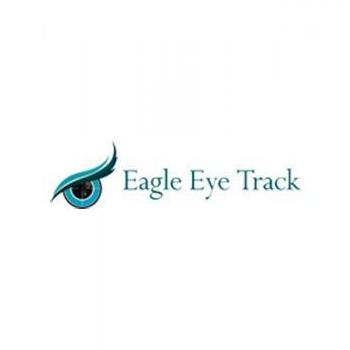 GPS Eagle Eye Track in Hyderabad