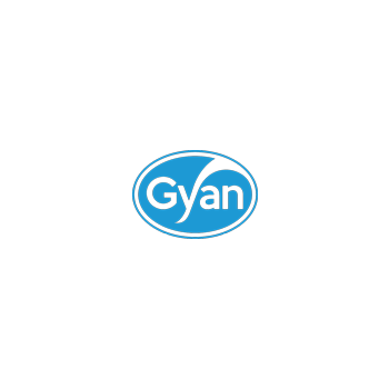 Gyan Dairy in Lucknow