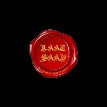 Laat Saab in Noida, Gautam Buddha Nagar