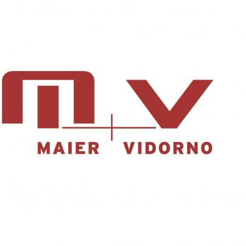 Maier Vidorno in Gurgaon, Gurugram