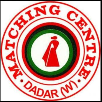 Matching centre Dadar in Mumbai, Mumbai City