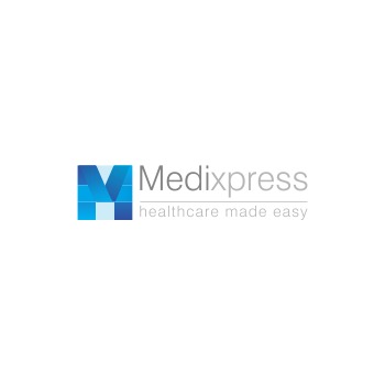 Medixpress Online Pharmacy in Pune