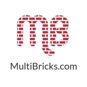 MultiBricks in Mohali