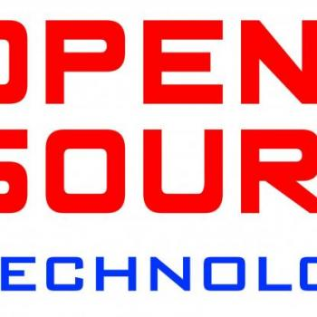 Open Source Technologies in Hyderabad