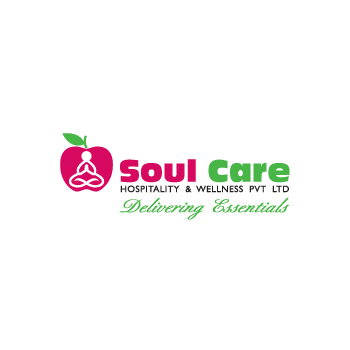 Soul Care Hospitality and Wellness Pvt Ltd in Mumbai, Mumbai City