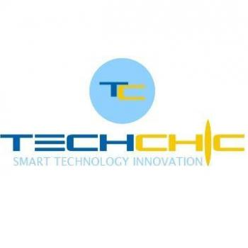 Techchic Software Solutions Pvt Ltd in Pune