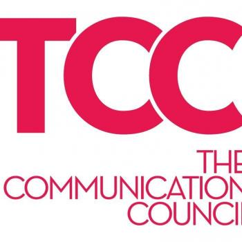 The Communication Council  PR Agency in New Delhi