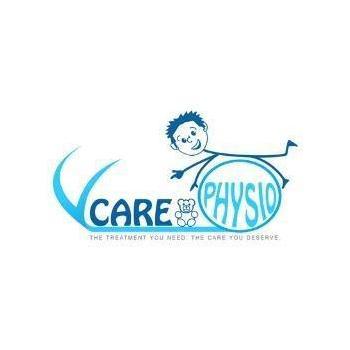 VCARE Physiotherapy Specialist & Rehabilitation Specialist in Vapi in Vapi, Valsad