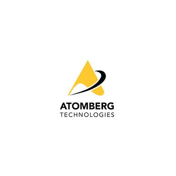 Atomberg Technologies Private Limited in Navi Mumbai, Thane
