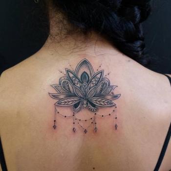 Fernz Shadow Tattoo in Kochi, Ernakulam