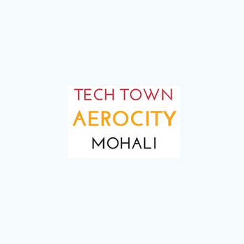 GBP Techtown Mohali in Mohali