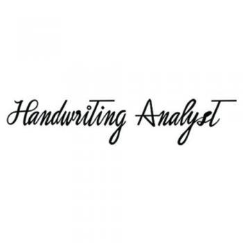 Handwriting Skill Consultaant in Ahmedabad