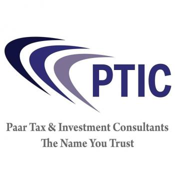 PAAR TAX AND INVESTMENT CONSULTANTS PVT. LTD. in Delhi