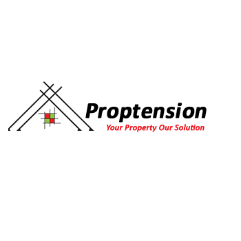 Proptension India Pvt Ltd in Bangalore