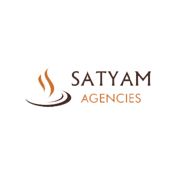 Satyam Agencies in Jaipur, Purulia