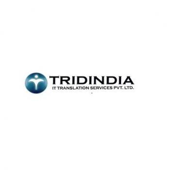 TridIndia in Ghaziabad