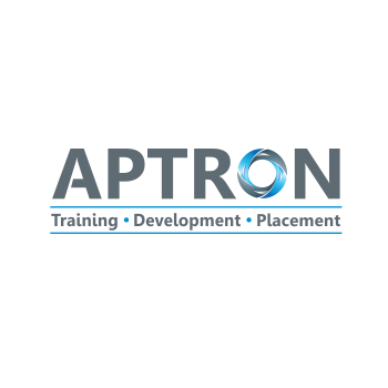 Aptron Delhi in Gurgaon, Gurugram
