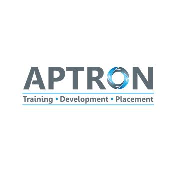 Aptron Delhi
