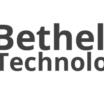 Bethelsoft Technologies in Ernakulam