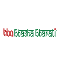 Bhasha Bharti Arts in Thane