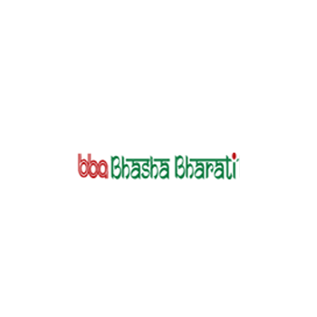 Bhasha Bharti Arts in Mumbai, Mumbai City