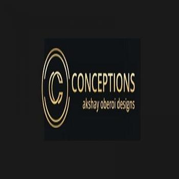 Conceptions in Panchkula