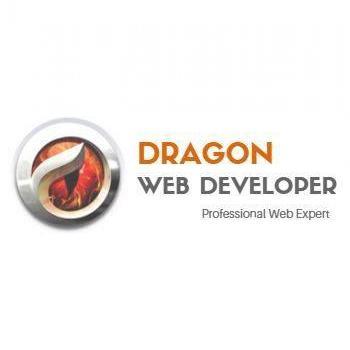 Dragon web developers in Nerul, North Goa