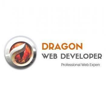 Dragon web developers in Nerul, North Goa