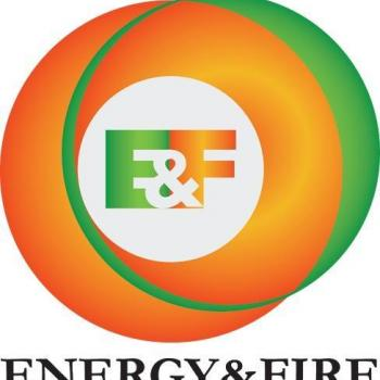 EnergyandFire in Gurugram