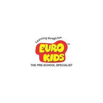 Euro kids in Kolkata