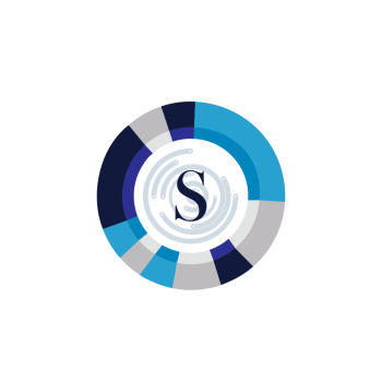 Sgraph Infotech in Bangalore