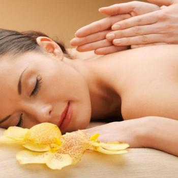 sumitspa Body Massage Center in Bangalore in Bangalore