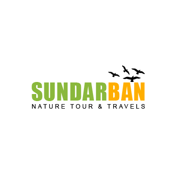 sundarban nature tour in Kolkata