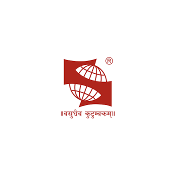 Symbiosis Institute of Foreign and Indian Languages Pune in Pune
