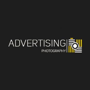 Advertising photography in Kolkata