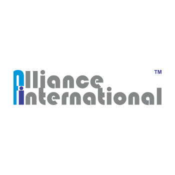 Alliance International in Jabalpur
