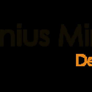 Genius Mind System