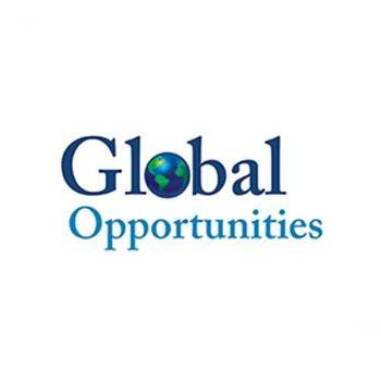Global Opportunities Pvt. Ltd. in New Delhi